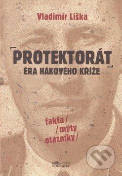 Peticenemocnicesusice.cz Protektorát: Éra hákového kříže Image