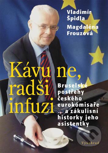 Fatimma.cz Kávu ne, radši infuzi Image