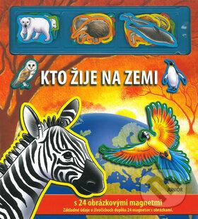 Fatimma.cz Kto žije na zemi Image