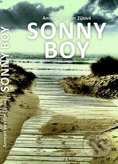 Peticenemocnicesusice.cz Sonny boy Image