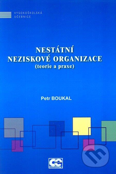 Peticenemocnicesusice.cz Nestátní neziskové organizace Image
