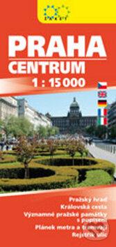 Venirsincontro.it Praha centrum Image