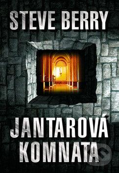 Newdawn.it Jantarová komnata Image