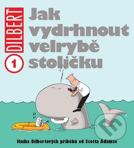 Venirsincontro.it Dilbert 1 Image
