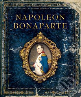 Fatimma.cz Napoleon Bonaparte Image