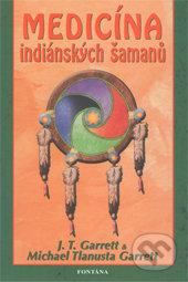 Venirsincontro.it Medicína indiánských šamanů Image