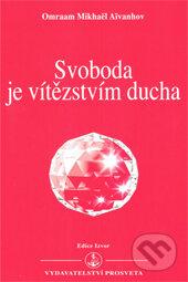 Fatimma.cz Svoboda je vítězstvím ducha Image