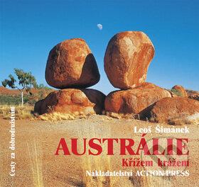 Interdrought2020.com Austrálie Image