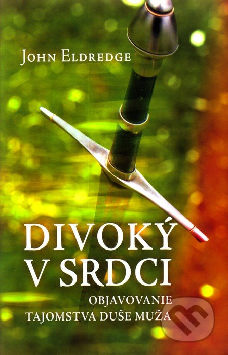 Peticenemocnicesusice.cz Divoký v srdci Image