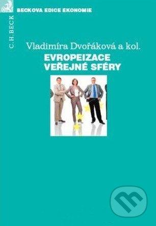Venirsincontro.it Evropeizace veřejné sféry Image