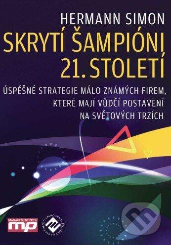 Peticenemocnicesusice.cz Skrytí šampióni 21. století Image
