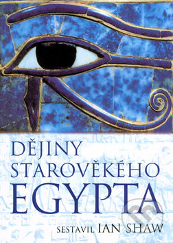 Fatimma.cz Dějiny Starověkého Egypta Image