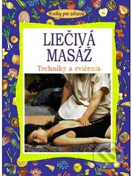 Fatimma.cz Liečivá masáž Image