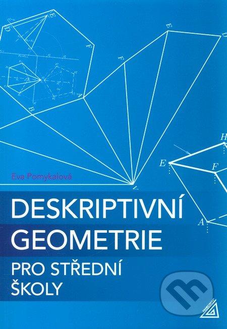 Bthestar.it Deskriptivní geometrie pro střední školy Image
