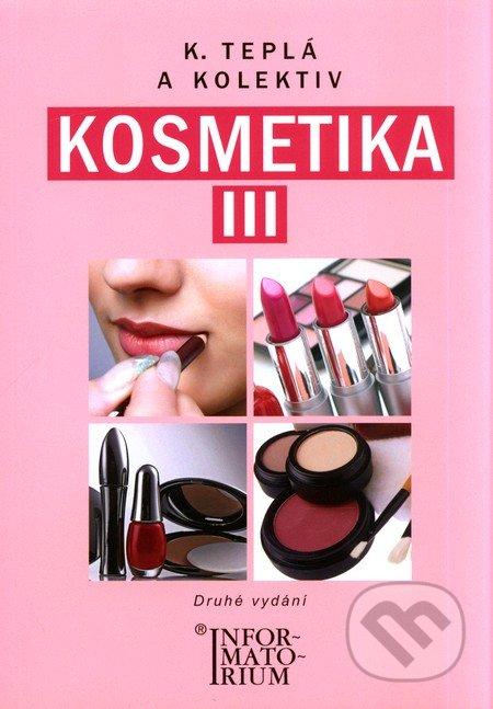 Fatimma.cz Kosmetika III. Image