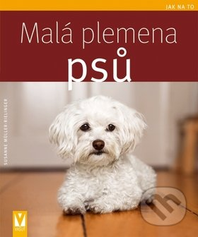 Peticenemocnicesusice.cz Malá plemena psů Image