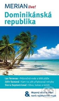 Fatimma.cz Dominikánská republika Image