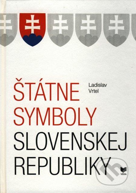 Peticenemocnicesusice.cz Štátne symboly Slovenskej republiky Image