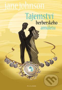 Excelsiorportofino.it Tajemství berberského amuletu Image