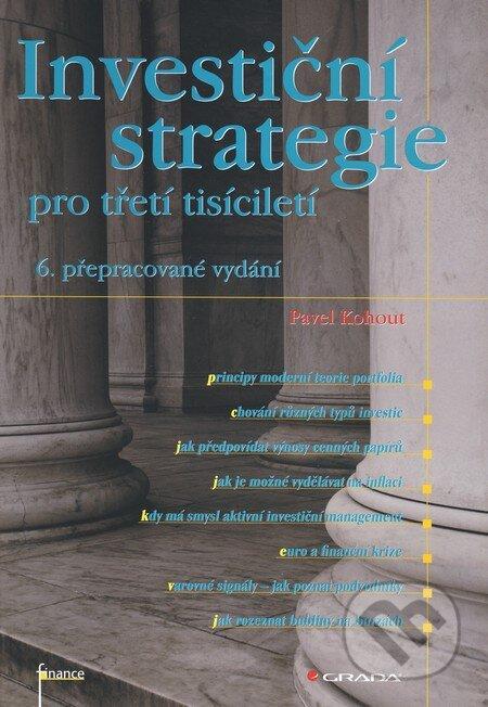 Peticenemocnicesusice.cz Investiční strategie pro třetí tisíciletí Image