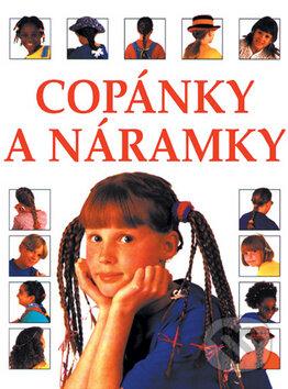 Interdrought2020.com Copánky a náramky Image