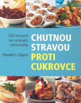 Fatimma.cz Chutnou stravou proti cukrovce Image
