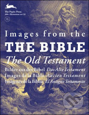 Images from the Bible -The Old Testament -