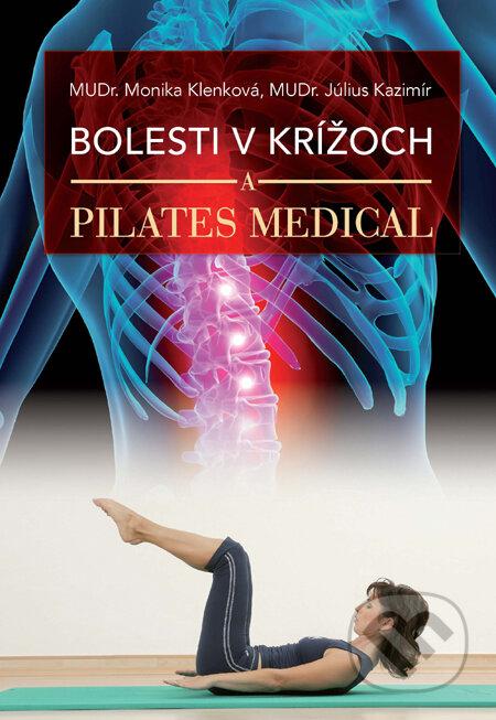Excelsiorportofino.it Bolesti v krížoch a Pilates Medical Image