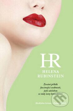 Bthestar.it Helena Rubinstein Image