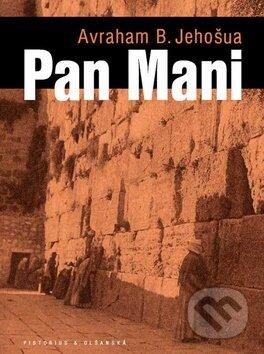 Newdawn.it Pan Mani Image