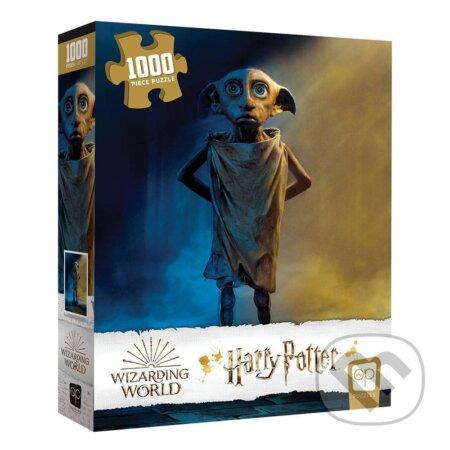 Harry Potter: Dobby - Harry Potter