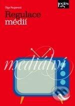 Removu.cz Regulace médií Image