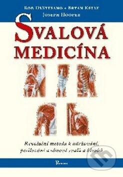 Venirsincontro.it Svalová medicína Image