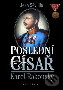Peticenemocnicesusice.cz Poslední císař Karel Rakouský Image