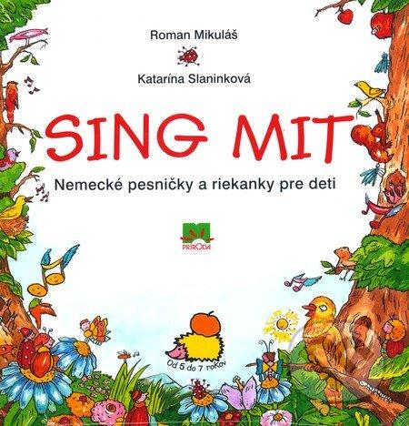 Fatimma.cz Sing mit Image