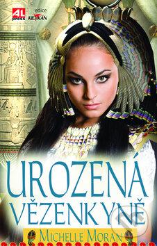 Interdrought2020.com Urozená vězenkyně Image