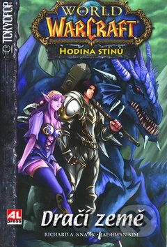 Warcraft Noc Draka Pdf