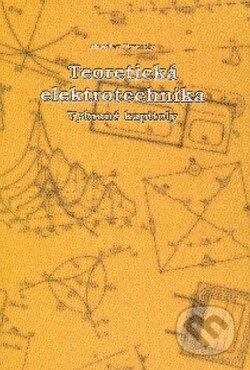 Excelsiorportofino.it Teoretická elektrotechnika Image