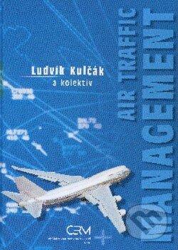 Peticenemocnicesusice.cz Air traffic management Image