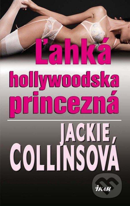 Fatimma.cz Ľahká hollywoodska princezná Image