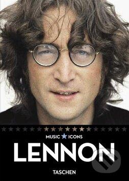 John Lennon - Luke Crampton a kolektív