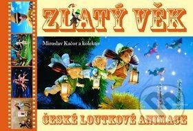 Bthestar.it Zlatý věk české loutkové animace Image