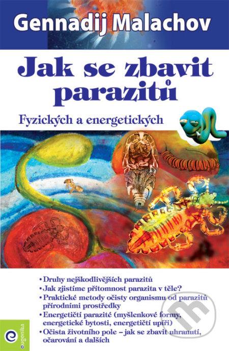 Peticenemocnicesusice.cz Jak se zbavit parazitů Image
