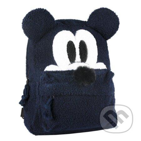 Batoh Disney: Mickey Mouse