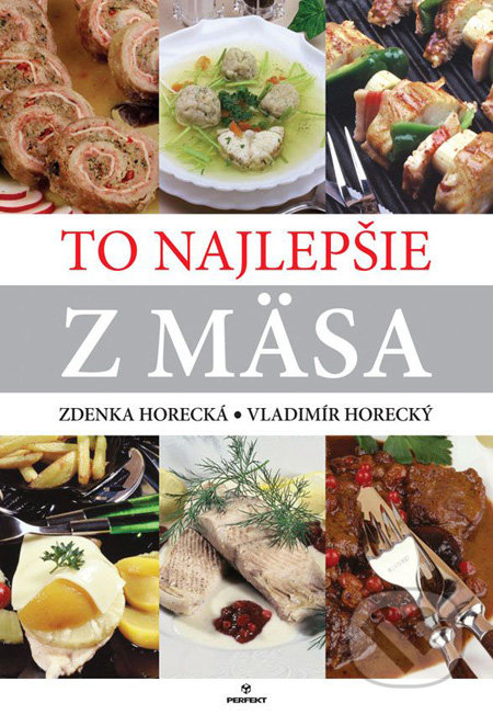 Fatimma.cz To najlepšie z mäsa Image