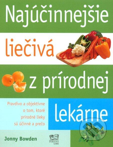 Fatimma.cz Najúčinnejšie liečivá z prírodnej lekárne Image