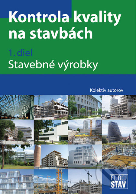 Peticenemocnicesusice.cz Kontrola kvality na stavbách (1. diel) Image