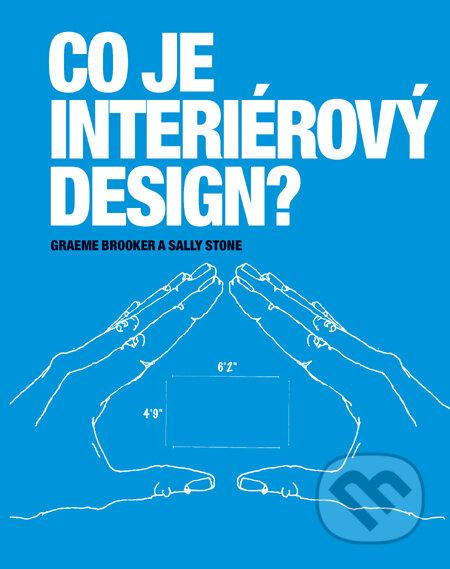 Peticenemocnicesusice.cz Co je interiérový design? Image