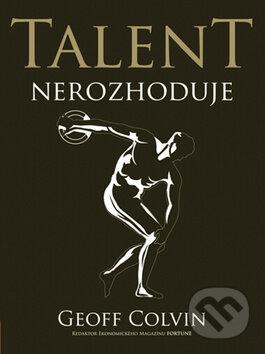 Bthestar.it Talent nerozhoduje Image