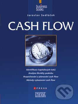 Peticenemocnicesusice.cz Cash Flow Image